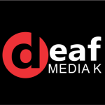 Profile picture of Deaf Media