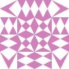 Το avatar του χρήστη tfslover