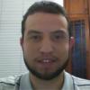 Ambiente De Desenvolvimento Python - last post by correianet