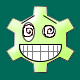 Аватар пользователя Kokoro