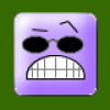 Аватар для NikolayKo