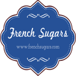 Profile picture of French Sugars