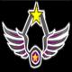 WolfCaptain's avatar