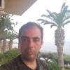 Το avatar του χρήστη Andronikos Staurou