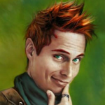 Profile picture of gongleshanks