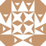 8f3bbc84a487720653aa7d6edc86be16?s=180&d=identicon