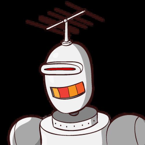 autogeneratedamusement profile picture
