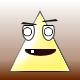Аватар пользователя dariga