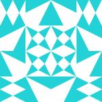 NeverConvex's avatar
