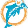 DolphinDiva