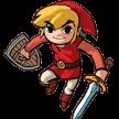 Scarlet Link