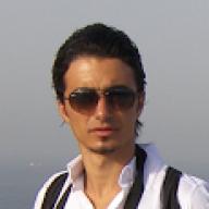 joseph2012