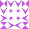 Το avatar του χρήστη tasosaras123