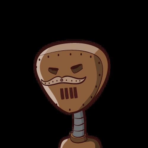 moiloon profile picture
