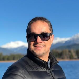 Profile picture for Tony Ribeiro
