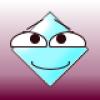 Аватар для Wabenzani