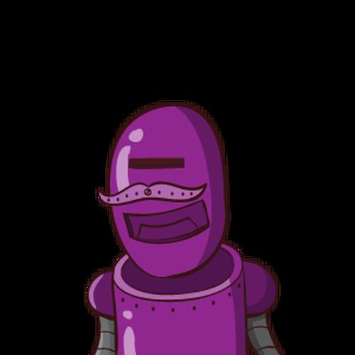 ModernSonicGames profile picture