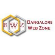 Bangalorewebzone