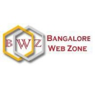 Bangalorewebzone