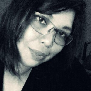 Profile picture for Henrietta