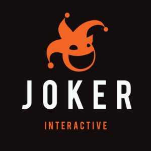 Profile picture for Joker Interactive
