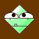 Avatar for liyumyum