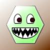 Аватар для asifiwe8p