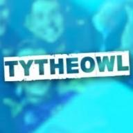 TyTheOwl