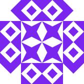 user1527629423 Billiard Forum Profile Avatar Image