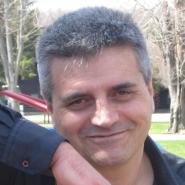 ntsanov's picture