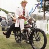 Wanted pre 1916 Motorcycles If you are selling ? I am Buying - last post by pete @ occhiolungo