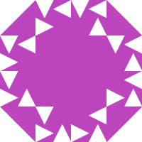 Group logo of House Locksmith Round Rock Tx