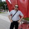 Дубль системного меню в админке почле обновления - последнее сообщение от Заур Курбанович