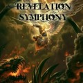 Avatar for RevelationSymphony