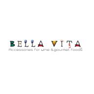 Bella Vita Bags
