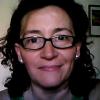 Cristina Chandoha