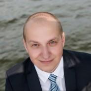 kuladxislau's picture