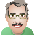 p3k's avatar
