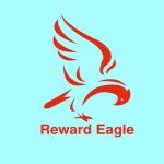 rewardeagle