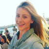 Profile photo of Lo Bosworth