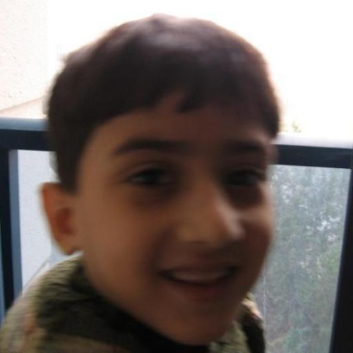 mtalhalodhi profile picture