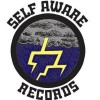 Self Aware Records Distro/Label Update (7/29/14) - last post by selfaware