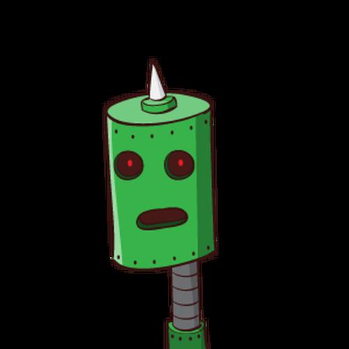 Claudiotheworm profile picture