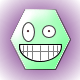 KRAJEWSKI, KRZYSZTOF Contact options for registered users 's Avatar (by Gravatar)