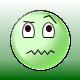 аватар: Dentalsymphony