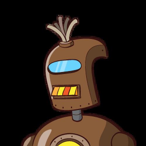 CommanderMushu profile picture