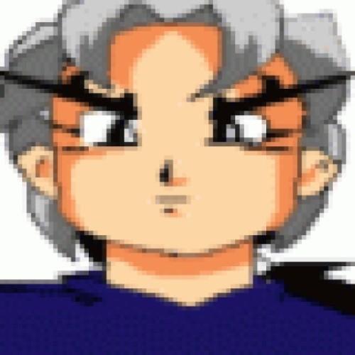 wevster profile picture