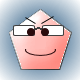 AppleMan's Avatar, Join Date: Jun 2007