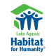 Profile picture of Lake Agassiz Habitat for Humanity