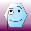 Аватар для ekaterina